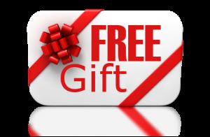TIniSpa Free RM50 Cash Voucher Gift