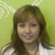 Herna Irdyian Abdul Shukor, 22