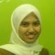 Dalila Binti Samsudin, 25