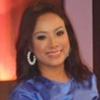 Shazfinas Hashim, 25