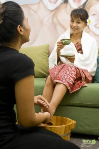 pedicure-footsoak-tinispa