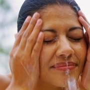 rawat kulit berminyak tini spa