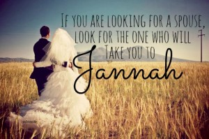 marriage quote2