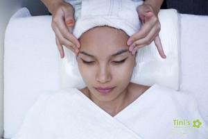 tspspk_face massage