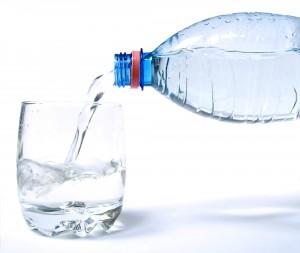 water-bottle-bust