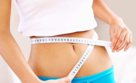 Slimming Treatment Tini Spa
