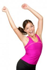 exercise tinispa