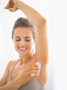 antiperspirant deodorant punca ketiak hitam tinispa