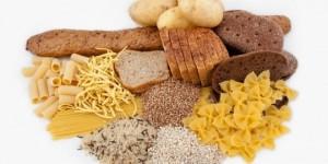 jumlah-karbohidrat-dalam-makanan
