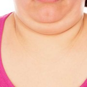 How-To-Get-Rid-Of-A-Double-Chin34