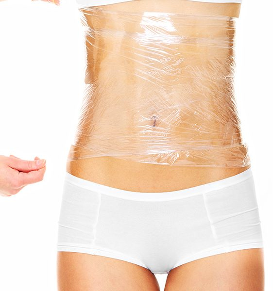 body-wrap-tinispa-slimming