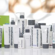 tinispa-dermalogica-products