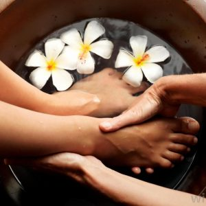 pedicure-tinispa