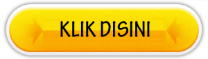 klik_sini