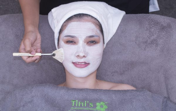 Ultracalming-facial-tinispa