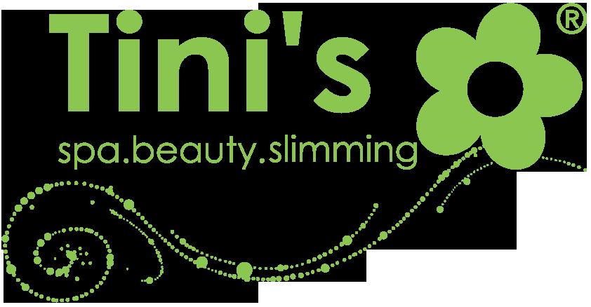 Tini's Spa