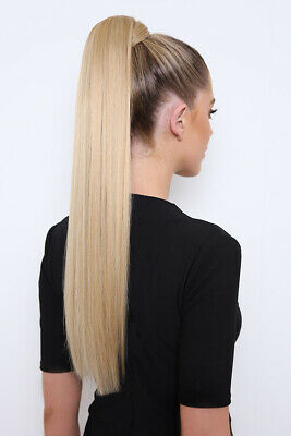 rambut gugur+tinispa+davines
